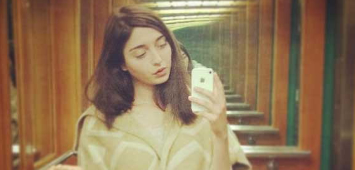 How Artist Amalia Ulman Faked-Out 90,000 Instagram Followers