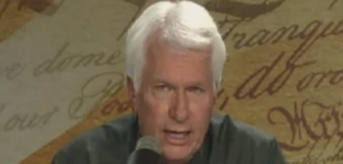 bryan fischer, scott lively, gay, nazi