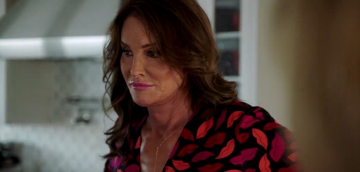 Here's What My Transgender Friends Think Of 'I Am Cait'