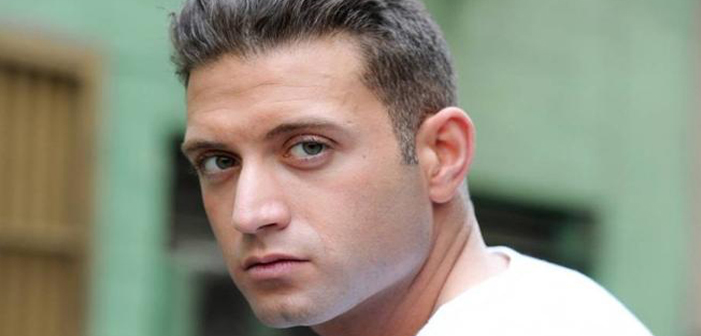 omar sharif jr. actor, arabic TV, gay, actor, Egyptian