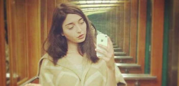 Como a Artista Amalia Ulman Enganou 90.000 Seguidores no Instagram