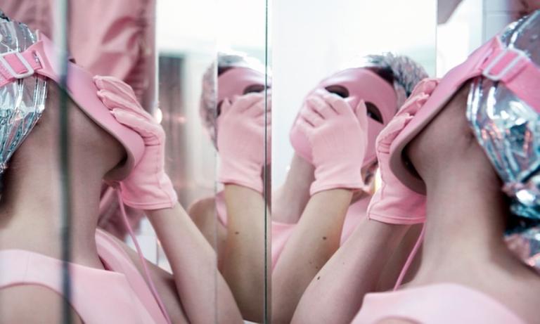 Juno Calypso, Art, Photography