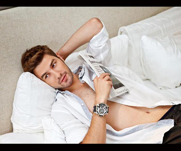 FURKAN PALALI, Turkish, man, sexy, hot, Turkey
