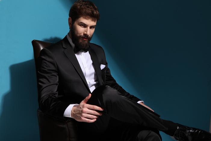 sexy turkish men, FURKAN PALALI, Turkish, man, sexy, hot, Turkey
