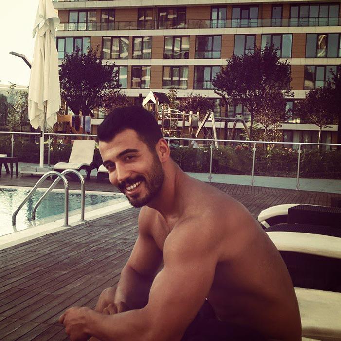sexy turkish men, KADİR POLATÇI, Turkish, man, sexy, hot, Turkey