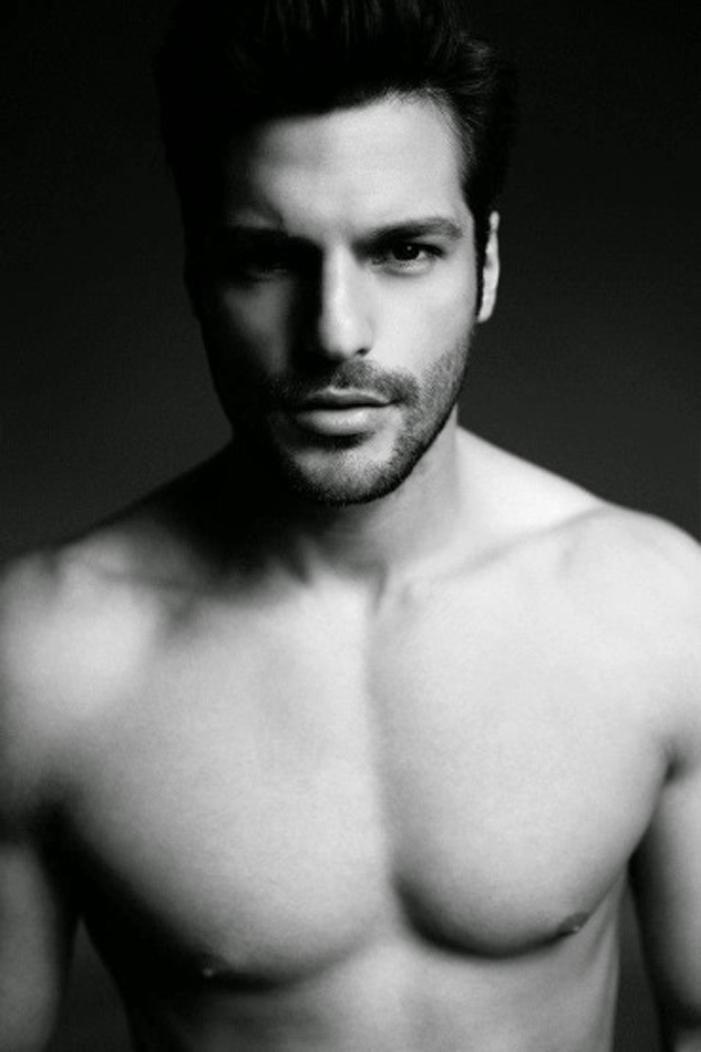 sexy turkish men, SERKAN CAYOGLU, turkish, man, hot, sexy