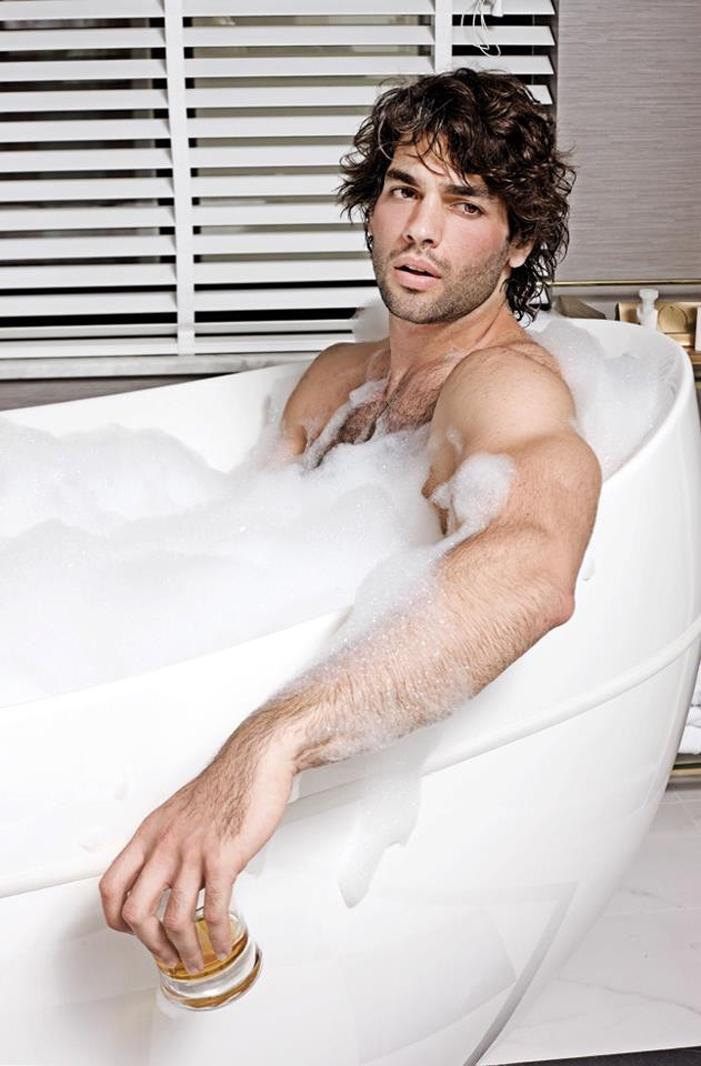 sexy turkish men, ŞÜKRÜ ÖZYILDIZ, turkish, man, hot, sexy