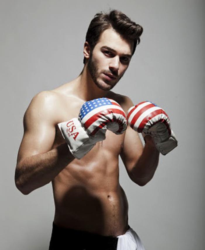 sexy turkish men, Yusuf Cim, Turkish, man, sexy, hot, Turkey