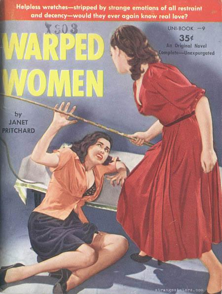 warpedwomen_digest