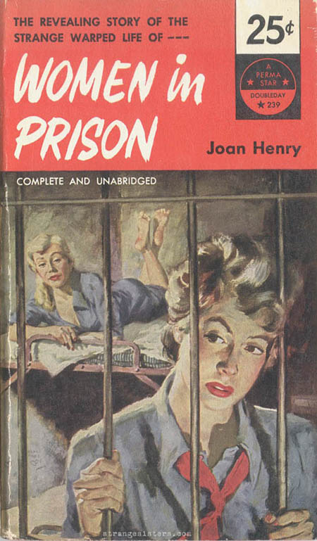 womeninprison_avon