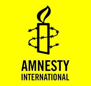 Amnesty International, sex workers