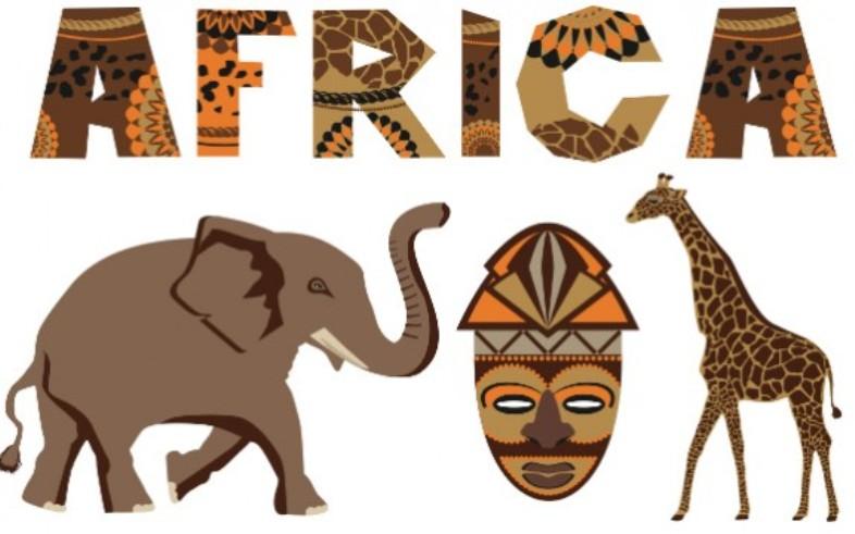 Fotos: Der Blick auf #TheAfricaTheMediaNeverShowsYou öffnet einem die Augen