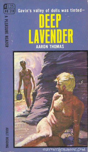 gay pulp novels 1 3333