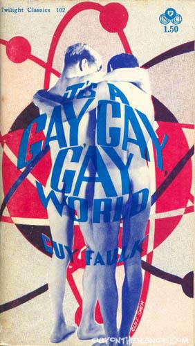 gay pulp novels 1 43222