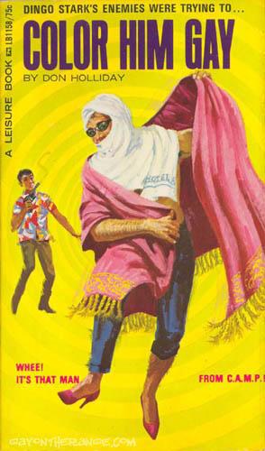 gay pulp novels 1 2343