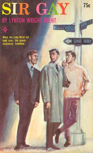 gay pulp novels 1 3232323