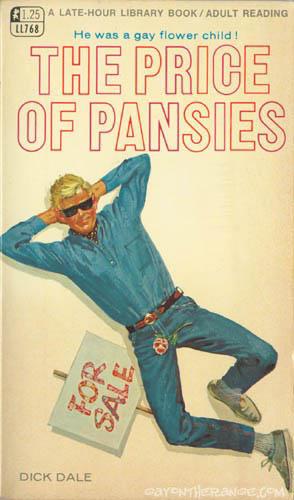 gay pulp novels 1 121