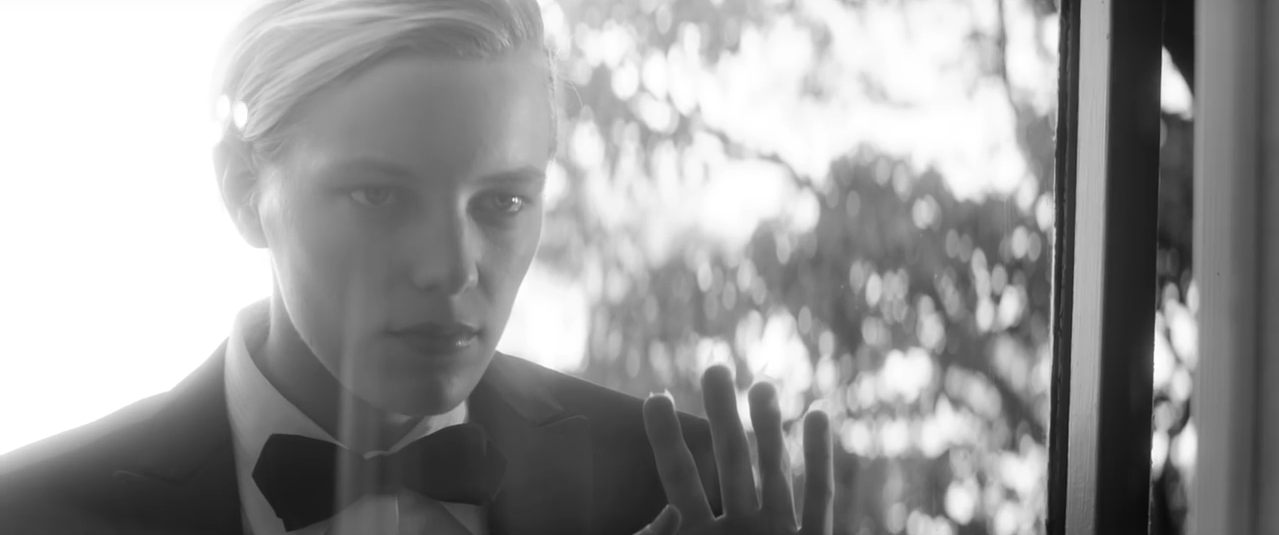 Erika Linder, Of Monsters and Men, Tabitha Denholm