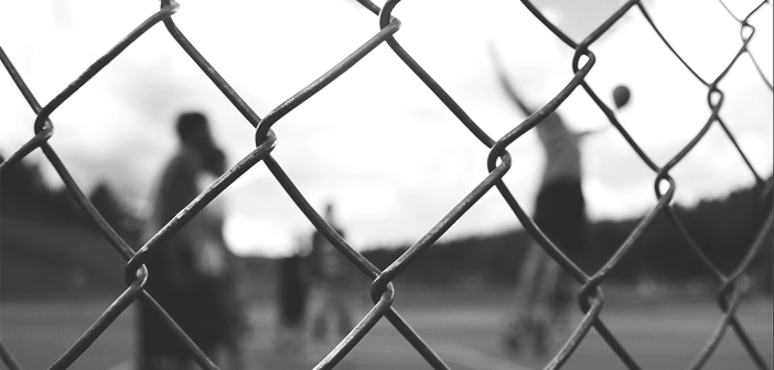INFOGRAPHIC: LGBT-phobia Still Dominates U.S. Sports