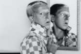 Claude Cahun feature