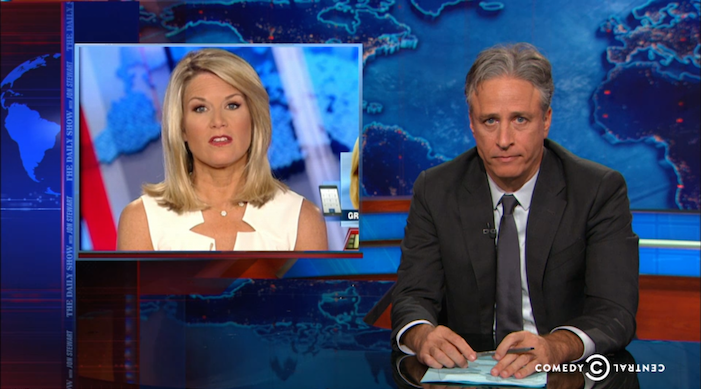 fifty states of gay, jon stewart, daily show, lgbtq