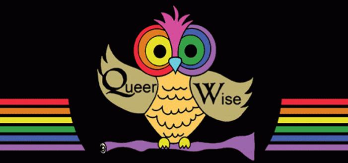 queerwise, lgbt, poetry, spoken word, art