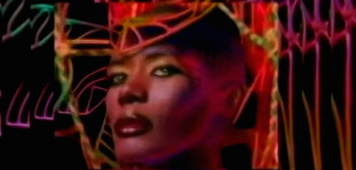VIDEOS: Top 5 Moments Grace Jones Fought For Equality