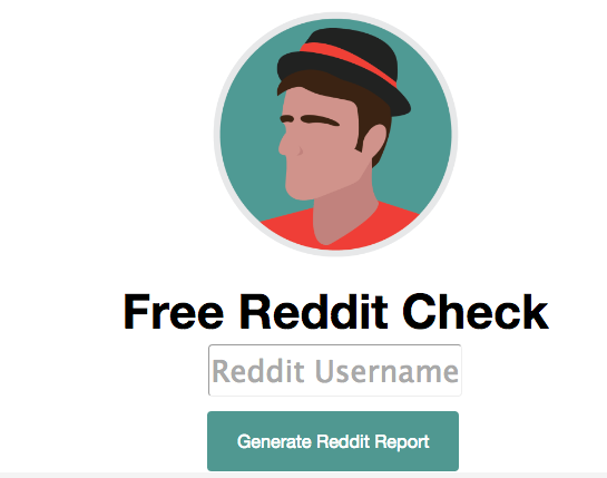 freeredditcheckdotcom