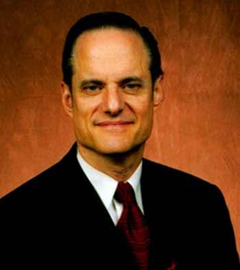 Michael Weinstein, AIDS Healthcare Foundation, AHF