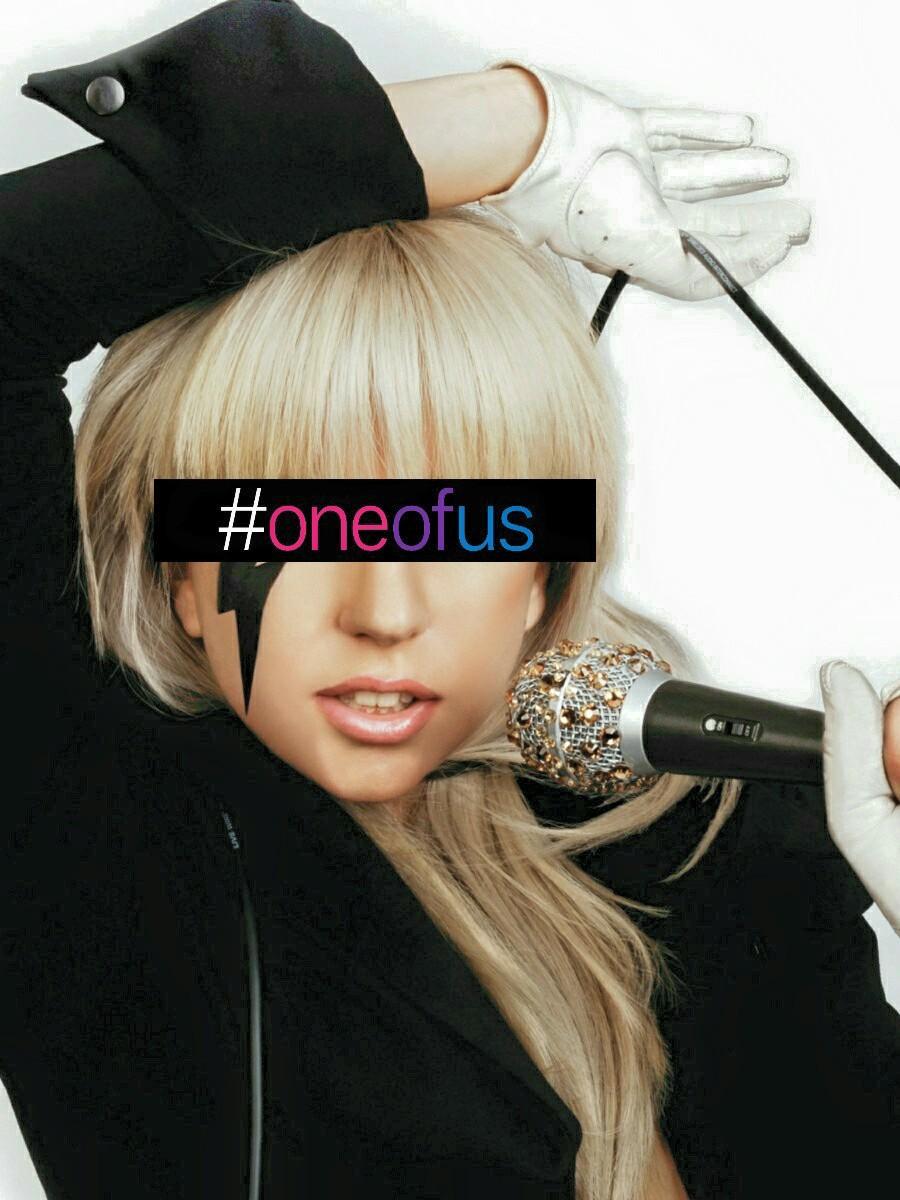 Lady Gaga, musician