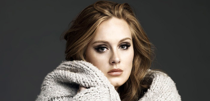 adele, 25, new music, pop music