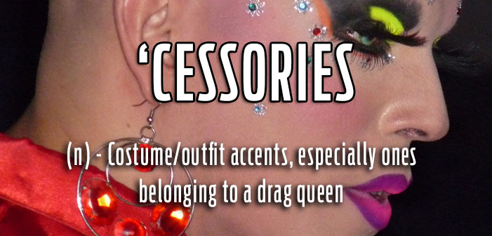 queer, gay, lgbt, slang, glossary, terms, neologisms