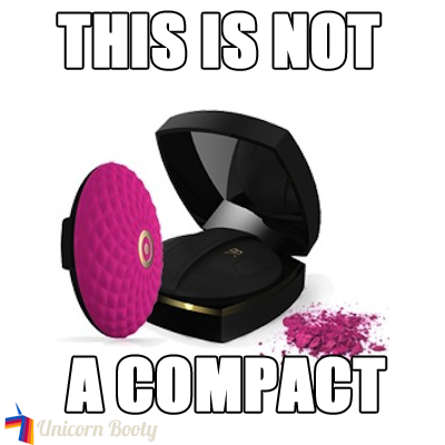 03 this is not a compact