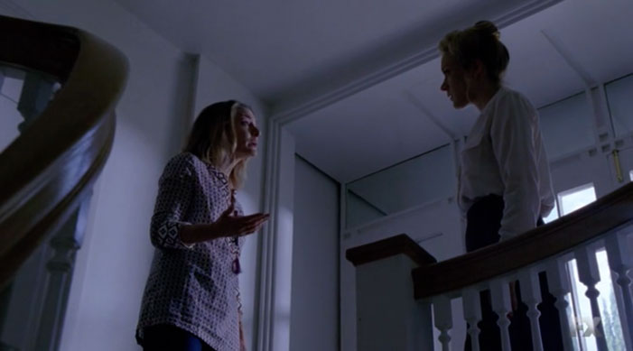 AHS, Hotel, American Horror Story, season five