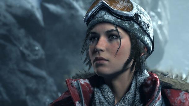 Lara Croft, Tomb Raider, Queer, Video Games, Hookups