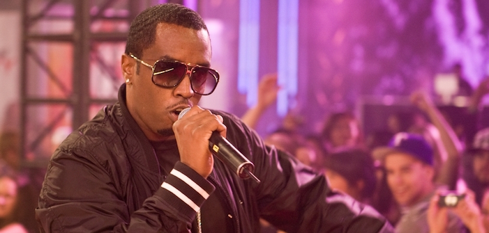 puff daddy, sean combs, mmm, music news, music