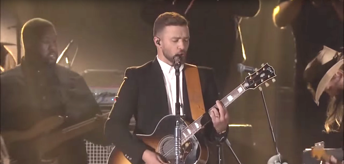 justin timberlake, chris stapleton, country music, drink you away