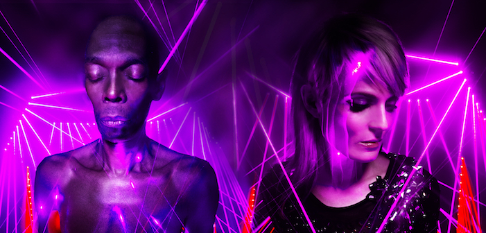 Faithless 2.0 Is A Well-Deserved Victory Lap For The Dance Pioneers