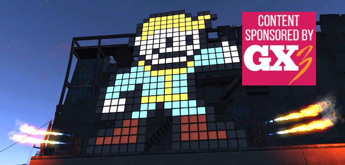 Fallout 4 Impressiona com Romance Gay e Poliamor