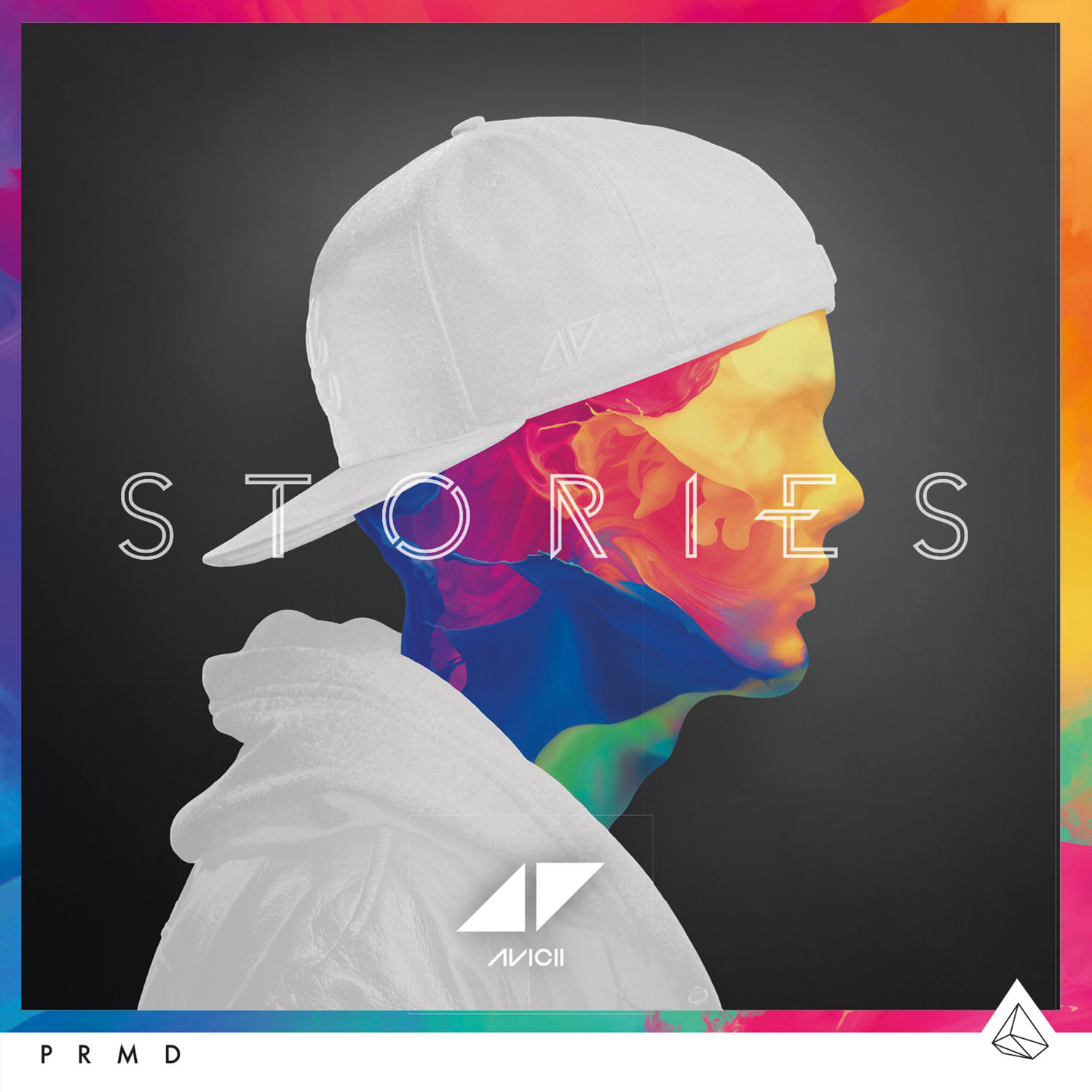 avicii, stories, waiting for love, pop music