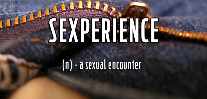 queer slang, term gay, sexperience