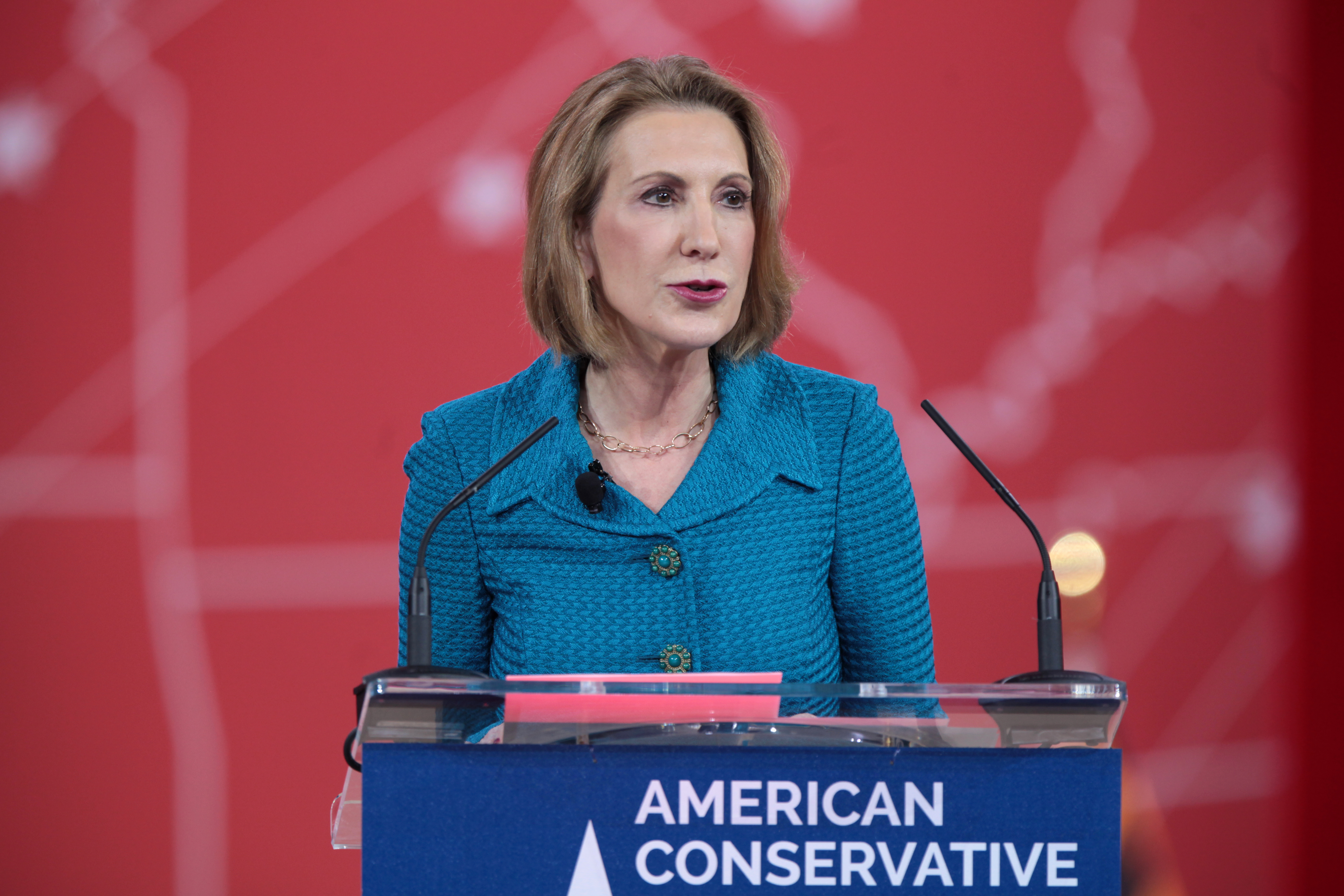 worst-people-of-2015-carly-fiorina
