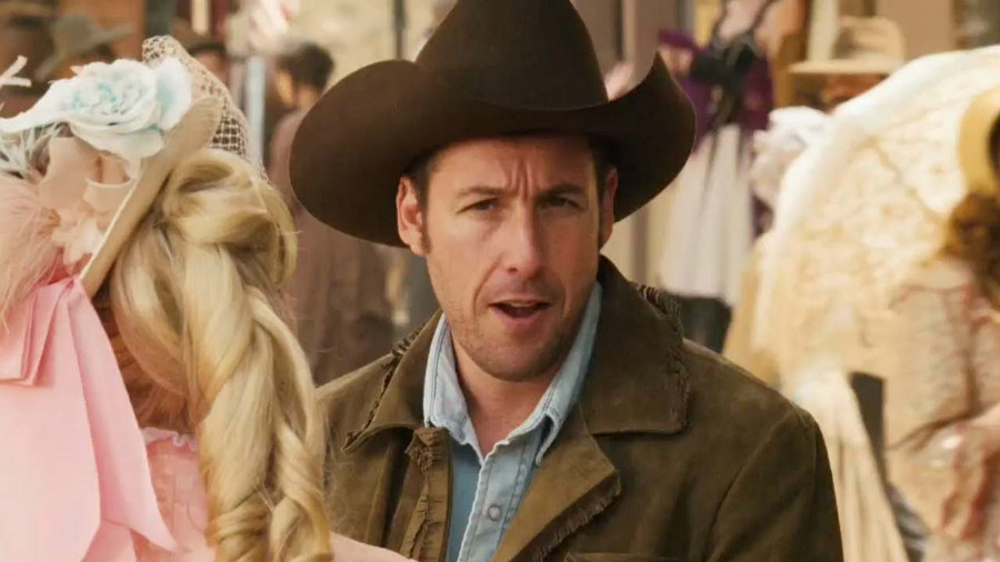 adam-sandler-netflix-ridiculous-6