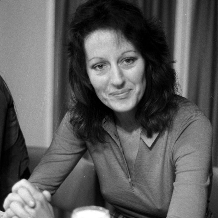 Germaine_Greer,_1972_(cropped)