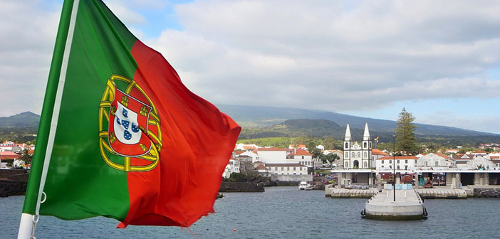 How Portugal Is Winning The War On Drugs