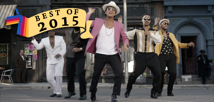 #1 songs of 2015, uptown funk, best of 2015, number one singles of 2015, #1 2015, 2015 #1 singles