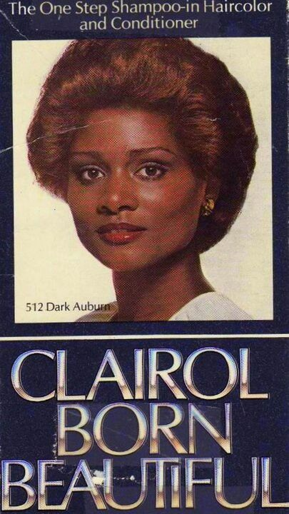 Tracey-Africa-Norman-Clairol-512