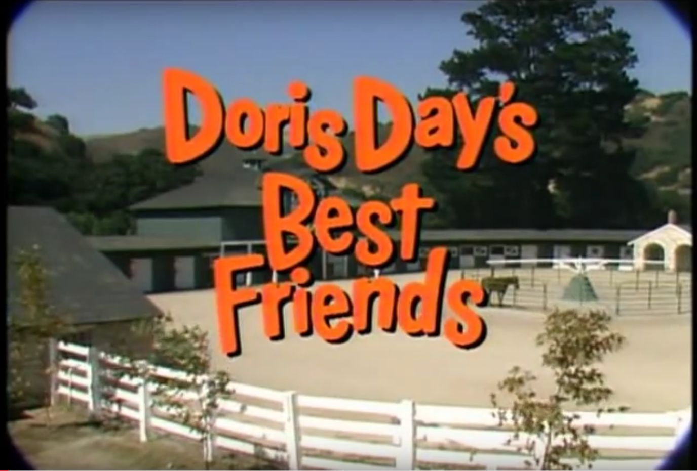 Doris Day's Best Friends, 1985