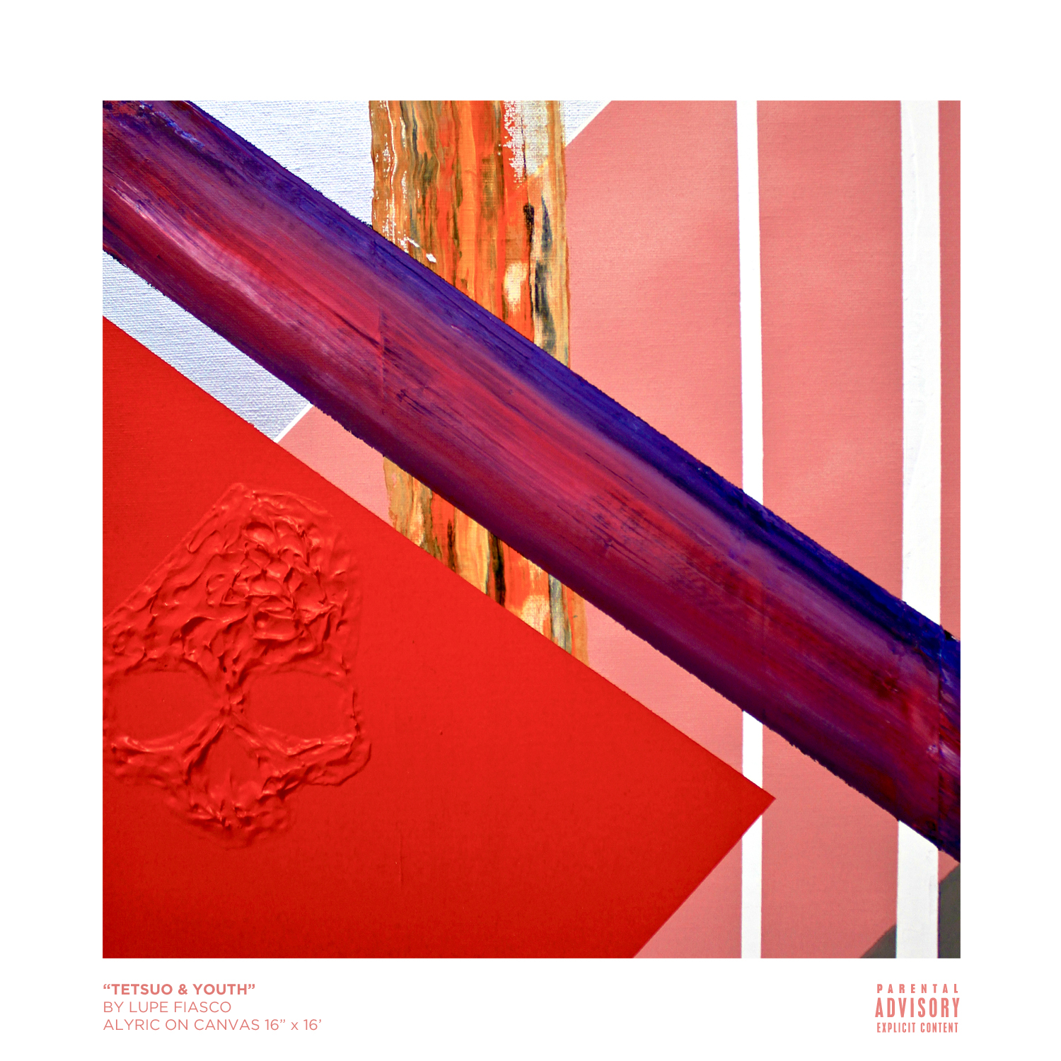 lupe fiasco, tetsuo and youth,