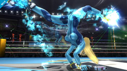 Zero Suit Samus, smash brothers, girl, woman, fighting, sci-fi